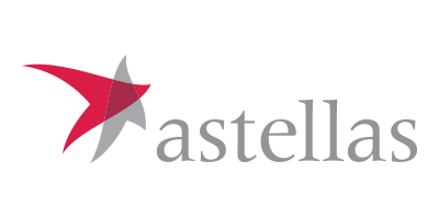 Astellas Pharma Inc