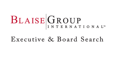 Blaise Group International