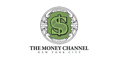 The Money Channel NYC
