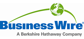 BBS-Programs-businesswire