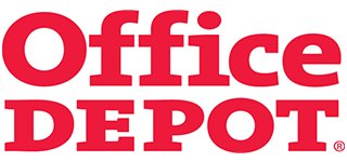 BBS-Programs-officedepot