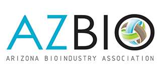 Arizona Bioindustry Association