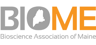 Bioscience Association of Maine