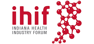 Indiana Health Industry Forum