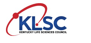 Kentucky Life Sciences Council