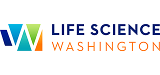 Life Science Washington