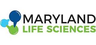 Maryland Life Sciences