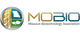 Missouri Biotechnology Association