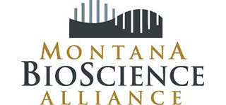 Montana BioScience Alliance