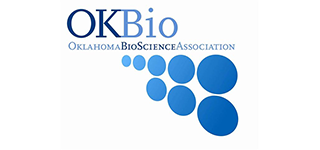Oklahoma Bioscience Association
