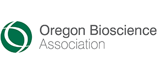 Oregon Bioscience Association