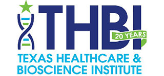 Texas Healthcare & Bioscience Institute