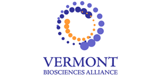 Vermont Biosciences Alliance