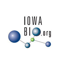 Iowa Biotech Association