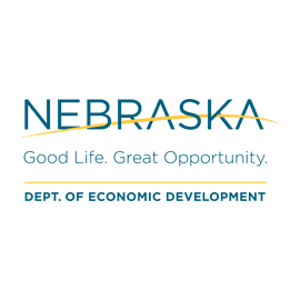 Nebraska Department of Economic Development