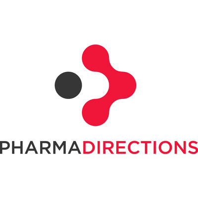 PharmaDirections
