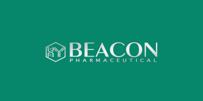 Beacon Pharmaceutical