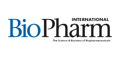 BioPharm International