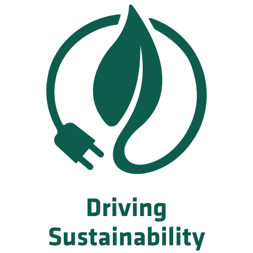 Impact-ThemeIcon-DrivingSustainability