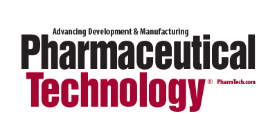 Pharmaceutical Technology