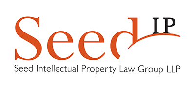 Seed IP Law Group LLP