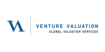 Venture Valuation