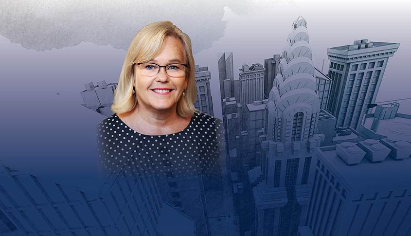 EVT-CEO20-Barbara Dalton