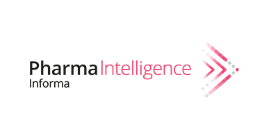 Pharma Intelligence