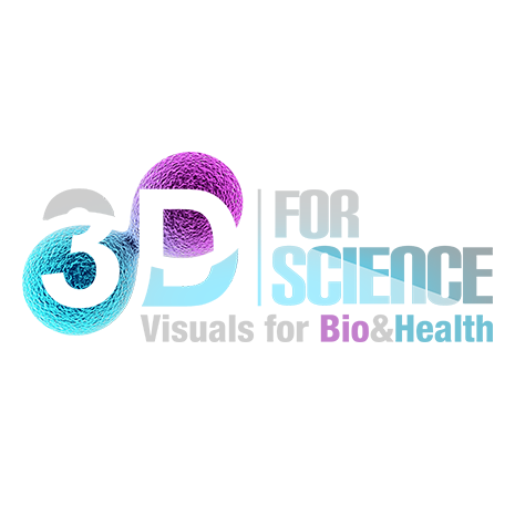 3dforscience_logo_visuals-for-bio&health_465x465