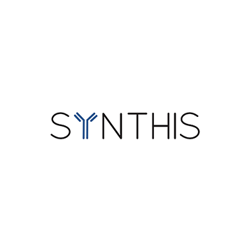 Synthis