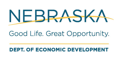 Nebraska Dept of Economic Development