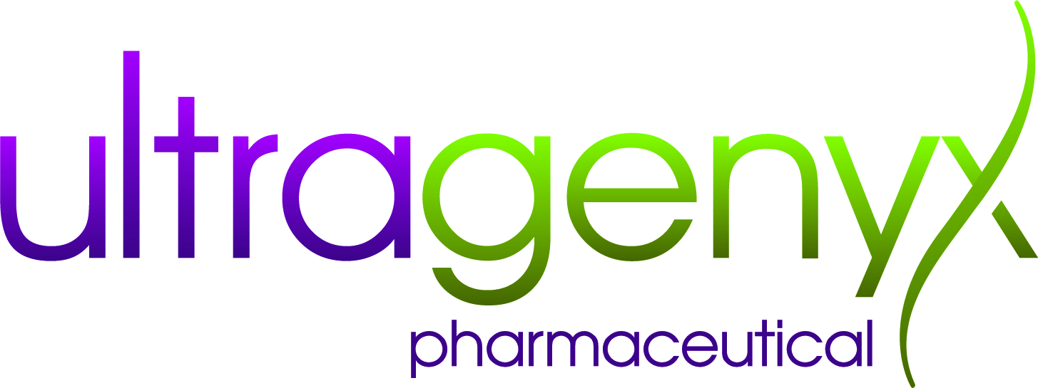Ultragenyx Pharmaceutical Inc._Advocate