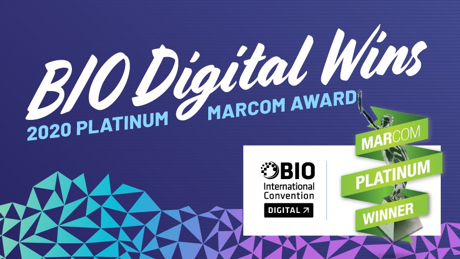 BIO2020-MarComaward-social-wide