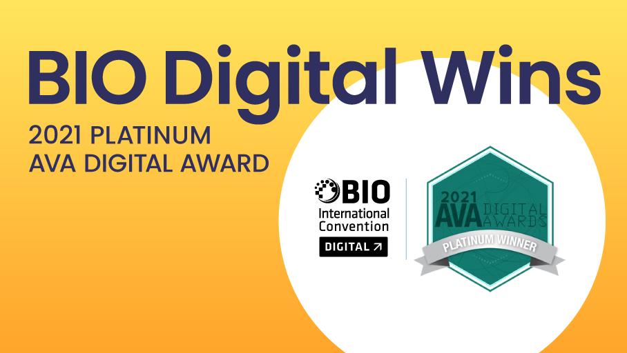BIO2020-AVADigitalaward-social-wide