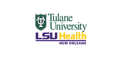 Tulane University & LSU Health