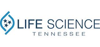 Life Science Tennessee Logo