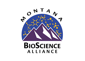 Montana BioScience Alliance Logo