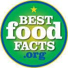 BestFoodFacts