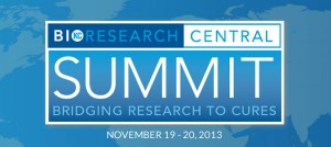 bioresearch_summit_graphic