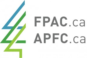 FPAC_EF_colour