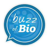 buzz-of-bio-logo