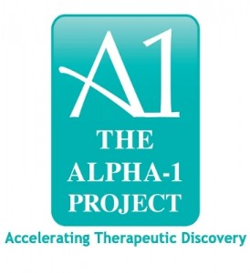 Alpha1Project