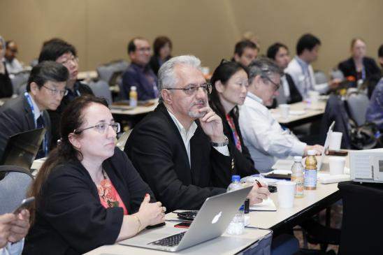 EVT-BIO2020-SessionAttendees