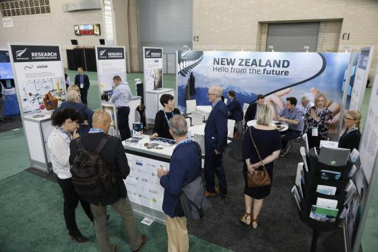 BIO2019_ExhibitBooth-NZ