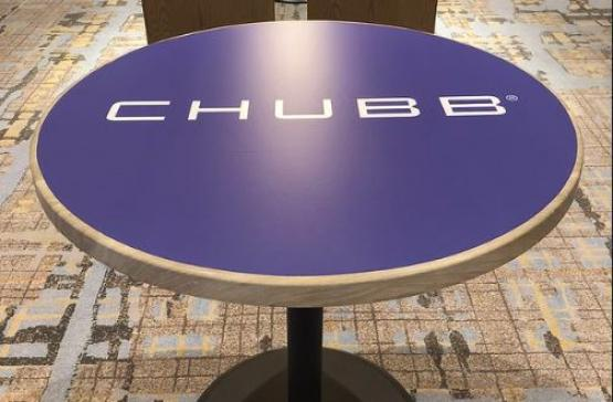 Chubb Table