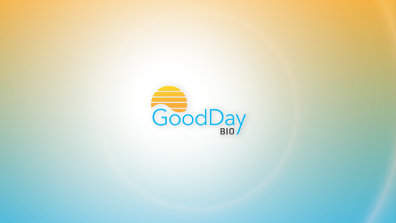 gooddaybio-cover-final