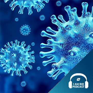 IamBIO Podcast epd 9