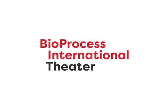 BPI-Theater-header.jpg