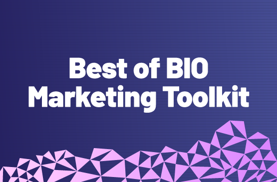 Best of BIO Toolkit