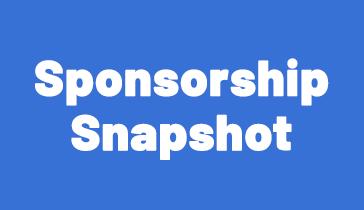 The View Sponsors List 2020.Sponsorship Opportunities Bio International Convention Bio